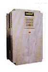 进口变频器用于工业洗衣机