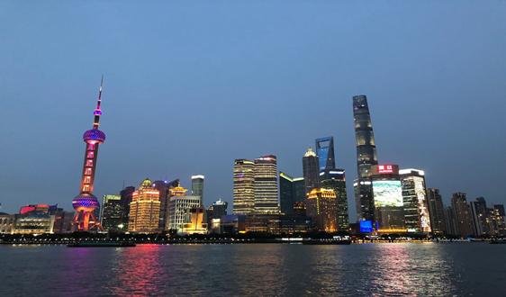 中國針織行業產品將朝品牌化、中化方向發展