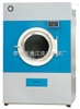SWA801-工业烘干机