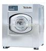 GX-砂洗机